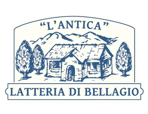 Antica Latteria Bellagio: Immagine 4