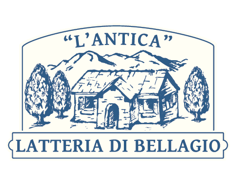 L'antica latteria di Bellagio
