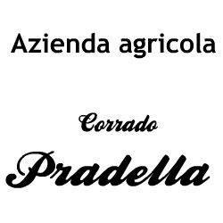 Azienda agricola Pradella Corrado: Immagine 2
