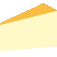 Formaggi DOP